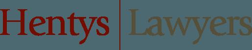 hentys lawyers